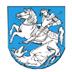 Musikverein Aixheim Logo
